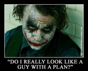 The-Plan-Joker